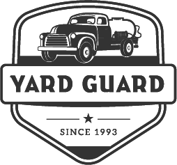 Yard Guard MT