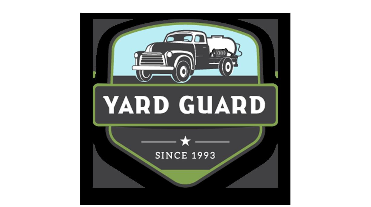 Yard Guard Montana