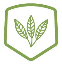 Blended Organic Fertilizing